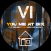Our House (The Mess We Made) - Single album lyrics, reviews, download