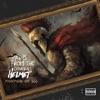 Snakes (feat. Derez De'Shon) song lyrics