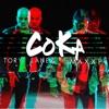 Coka (feat. Tory Lanez) - Single album lyrics, reviews, download