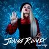 So Am I (Jengi Remix) - Single album lyrics, reviews, download
