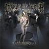 Cryptoriana: The Seductiveness of Decay album lyrics, reviews, download