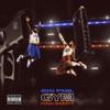 Gym (feat. Pooh Shiesty) - Single album lyrics, reviews, download