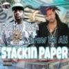 Stackin Paper (feat. Drew Ez Ali & Philthy Rich) - Single album lyrics, reviews, download