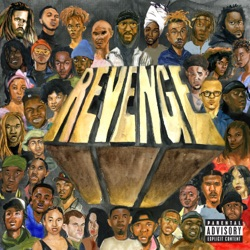 Revenge of the Dreamers III: Director's Cut by Dreamville & J. Cole album reviews, download