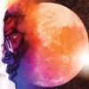 Man on the Moon: The End of Day album lyrics, reviews, download