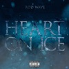 Heart on Ice - Single album lyrics, reviews, download