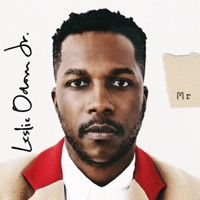 Mr album listen, download
