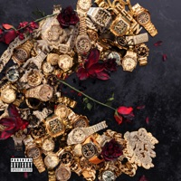 Time Served (Deluxe) by Moneybagg Yo album overview, reviews and download