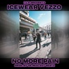 No More Pain - Single album lyrics, reviews, download