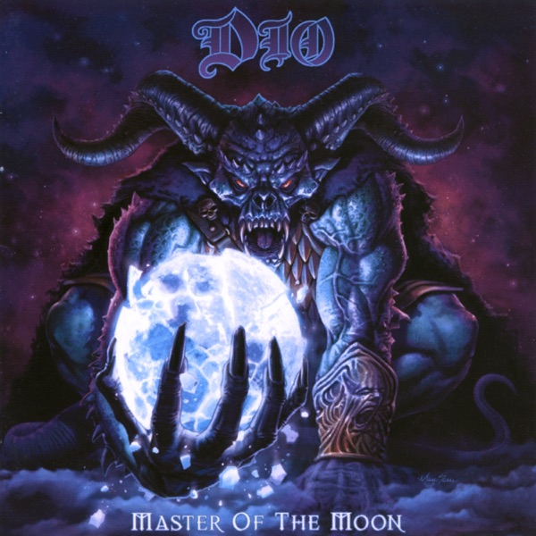 Heaven and Hell (Live on Master of the Moon Tour) [2019 - Remaster] - EP by Dio album reviews, ratings, credits