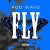 Fly - Single album lyrics, reviews, download