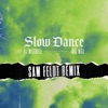 Slow Dance (Sam Feldt Remix) [feat. Ava Max] - Single album lyrics, reviews, download