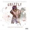 Grizzly (feat. Babyface Ray) - Single album lyrics, reviews, download