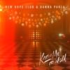 Know Me Too Well - Single album lyrics, reviews, download