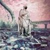 Subimos de Rango - Single album lyrics, reviews, download