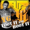 Toot It and Boot It - Single album lyrics, reviews, download