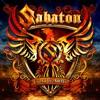 Coat of Arms by Sabaton album lyrics