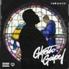 Ghetto Gospel album reviews