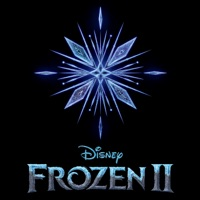 Frozen 2 (Original Motion Picture Soundtrack) album listen, download