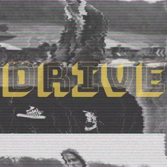Drive - Single by Aodhan album reviews, ratings, credits