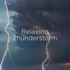 Soothing Thunder song lyrics