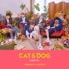 Cat & Dog - Single album lyrics, reviews, download