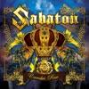 Carolus Rex (Swedish Version) by Sabaton album lyrics