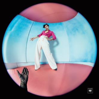 Watermelon Sugar by Harry Styles song lyrics, reviews, ratings, credits