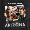 Arizona - Single album lyrics, reviews, download