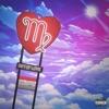 Out of Love (feat. Internet money) - Single album lyrics, reviews, download