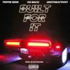 Built for It (feat. Trippie Redd & Uno the Activist) - Single album lyrics, reviews, download