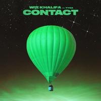 Wiz Khalifa - Contact (feat. Tyga) Lyrics