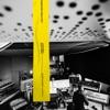 The Hype (Berlin) - Single album lyrics, reviews, download
