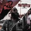 No Safety 2.0 (feat. Big Flock & Rylo Rodriguez) - Single album lyrics, reviews, download