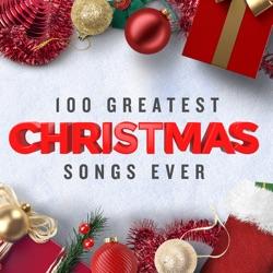 Winter Wonderland song lyrics, mp3 download
