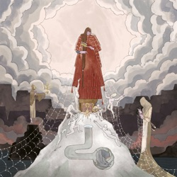 WOMB by Purity Ring album songs, reviews, credits