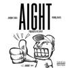 Aight - Single album lyrics, reviews, download