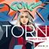 Torn (Cirkut DJ Mix) - Single album cover