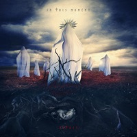 Mother by In This Moment album overview, reviews and download