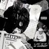 No Counterfeit (feat. YEAT) - Single album lyrics, reviews, download