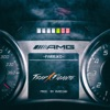 AMG - Single album lyrics, reviews, download