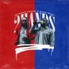 2 Hands (feat. Sada Baby) - Single album lyrics, reviews, download