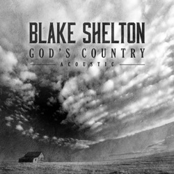 God's Country (Acoustic) - Single album reviews, download