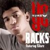 Racks (feat. Future) song lyrics