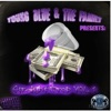 Back the F**k Up (feat. Damjonboi, Shiest, Teameast Snoop, Babyface Ray, Him Him & Sho) - Single album lyrics, reviews, download