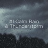 Sleep Thunderstorm song lyrics