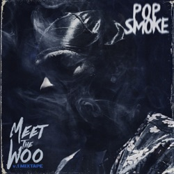 Meet the Woo album reviews, download