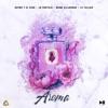 Aroma (feat. JD Pantoja) - Single album lyrics, reviews, download