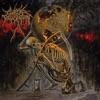 Death Atlas album cover