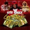 Get That Money (feat. Icewear Vezzo & Kay.est) - Single album lyrics, reviews, download